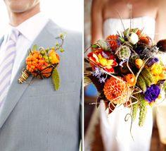 Rustic Barn Wedding Inspiration Board - Alexandra and Michael   Destination Weddings and Honeymoons