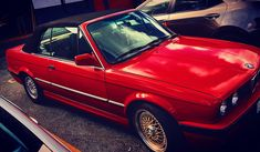 BMW 328 #bmw #bmw328 #bimmer #bimmerpost #bimmerfest #bmwusa #bmwclassic #vintage #classic #justforfun #cargram #amazing #addicted #passion #exclusive #legend #florida #miami #europe #alpha #classy #money #top #cargram #wheels #prestigeautotech