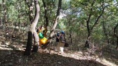 #Biancaneve #eventi per #bambini #Puglia #nature