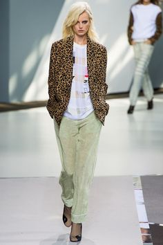 Emerald Scarab - Leopard