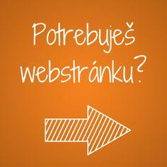 www.virtualne.sk/webstranka-vyhodne.xhtml Smoothies, Neon Signs, Smoothie, Fruit Shakes