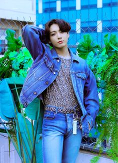 Foto Jungkook, Foto Bts, Maknae Of Bts, Jungkook Oppa, Taehyung, Jungkook 2018, Die Beatles, Jeongguk Jeon, Bts Gifs