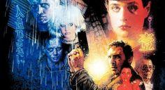 Si te gusta la Filosofía, no puedes dejar de ver estas diez películas filosóficas: Matrix, Memento, Blade Runner, Persona, y otros films sobre la identidad.