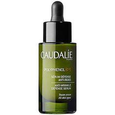 Caudalie Polyphenol C15 Anti-Wrinkle Defense Serum-30 ml CAUDALIE http://www.amazon.com/dp/B00JKC2VKQ/ref=cm_sw_r_pi_dp_1DMVub09AZ2WM