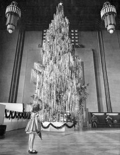 Old Omaha Christmas quiz (with photos!) - Omaha.com