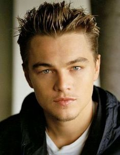 Leonardo DiCaprio November 11 Sending Very Happy Birthday Wishes! All the Best!