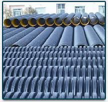 Numerous type of pipes are available according t your requirements.