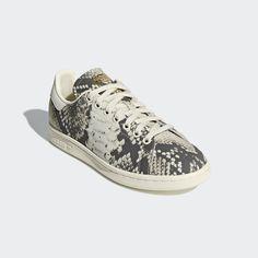 Skechers Sneakers SN47972 grijs Direct leverbaar uit de