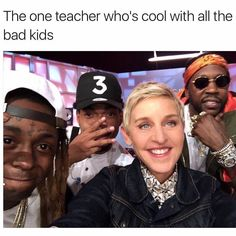 Take a break and make your day happier with our Top 100 Funny Memes. Smile is always a good idea and we are here to make it easier. Enjoy with our Funny memes. Funny School Memes, School Humor, Funny Memes, Memes Humor, True Memes, Funny Humour, Funny Tweets, Funny Quotes, Funny Love