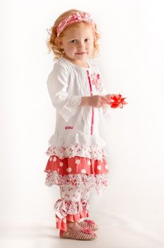 Naartjie Kids | Children's Clothes | Kid's Clothes | Baby Clothes... SOME OF THE CUTEST MOST AFFORDABLE AND DURABLE CLOTHING!
