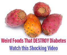 Sponsored Content Provided by Flow Local News Investigation: 100% Natural Way To Control Diabetes