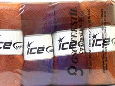 30 mohair, 40 ull, Madonna 100 g 300m