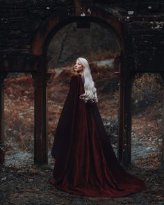 Trendy Ideas for photography fantasy fairy tales Queen Aesthetic, Princess Aesthetic, Witch Aesthetic, Book Aesthetic, Character Aesthetic, Aesthetic Black, Images Esthétiques, Throne Of Glass, Dark Beauty