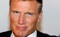 Dolph Lundgren Wallpapers Group