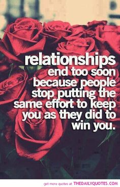Life Love Quotes About Relationships | motivational love life quotes sayings poems poetry pic picture photo ...