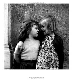 Vivian Maier: Street Photographer: Vivian Maier, John Maloof, Geoff Dyer: