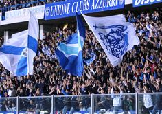 i tifosi azzurri Cubs, Football, Country, Soccer, Futbol, Bear Cubs, American Football, Rural Area, Country Music