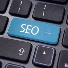 Traffic Titan - Seo Expert #Seo #Traffic #makemoneyonline #Onlinebusiness #startups