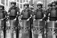2º Grande Ato Contra a Tarifa (16/01/2015) -- armando cerco.