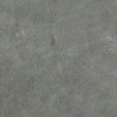 Gevlinderde betonvloer