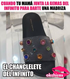 12 Memes that perfectly describe your it was a good year to laugh - Famous Last Words Funny Spanish Memes, Stupid Funny Memes, Hilarious, Avengers Memes, Marvel Memes, Marvel Funny, Marvel Avengers, Disney Memes, Cat Memes