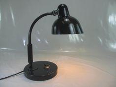 SIEMENS Table Lighting