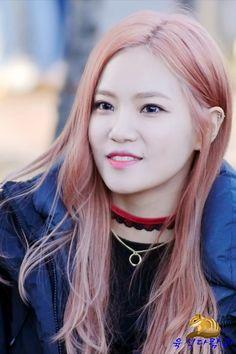 161101 서율 Seoyul