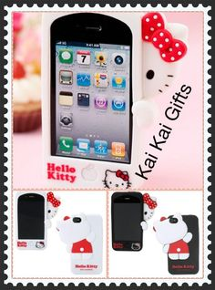 Handphone accessories