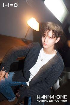Bae Jinyoung | SPECIAL Wanna One 1-1=0 (NOTHING WITHOUT YOU) BONUS Photo  #WannaOne #BaeJinYoung #Jinyoung #NOTHINGWITHOUTYOU #NothingWithoutYou #1-1=0
