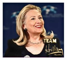 Republican Heavy Hitters Say Hillary Rodham Clinton Is Too Old To Be President Hillary Clinton President, Hillary Clinton 2016, Bill And Hillary Clinton, Madam President, Hillary Rodham Clinton, President Facts, Greatest Presidents, Us Presidents, Hair Icon
