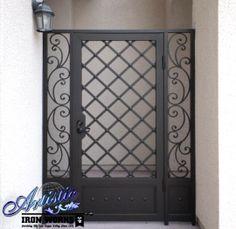 side panels & Door Mat Burglar Crime Deterrent Warning Sign Protection Home ... Pezcame.Com