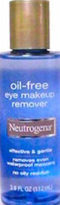 Neutrogena Accessories Case Pack 24 >>> Check out the image by visiting the link. (Note:Amazon affiliate link)