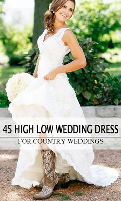 Frank Real Image !! Bridesmaid Dresses Short White Camo Bridesmaid Dresses 2018 Sleeveless Floral High Low Country Wedding Wedding Party Dress