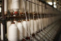 Recent Challenges Faced By Indian Textile Mills & Drop in Yarn Export The textile industry of India contributes a whopping 12% to the nation's forex earnings! However, the economic slowdown in the global market has had its adverse effects on the Indian Textile Industry, in addition to the various other verticals. While the overall textile and garment exports of the country rose by almost 4% in the current financial year, but it has still fallen short of the $45 billion target, pertaining to…