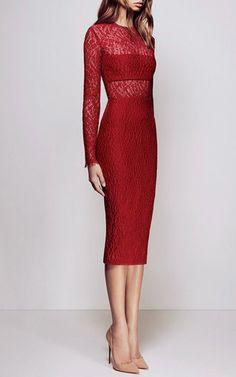 #ALEX #PERRY #dresses