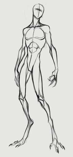 Body Sketches, Anatomy Sketches, Anatomy Drawing, Anatomy Art, Human Body Drawing, Body Reference Drawing, Art Reference Poses, Drawing Poses Male, Sketch Poses