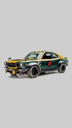Motorcycle Design Art Wheels 52 New Ideas Mini Car, Motorcycle Design, Japanese Cars, Modified Cars, Rally Car, Jdm Cars, Motor Car, Custom Cars, Concept Cars