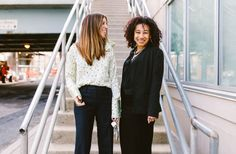 ebdc1bd3647a Early Spring Office Outfit Ideas (from the TME Philly Team)