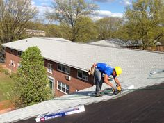 Are you in search of an emergency roof repair service? Trip to the above link to hire affordable services of Emergency roof repair ct. Protect your house completely with our cost effective services.     #EmergencyRoofRepair #EmergencyRoofNY #EmergencyrepairWestchester #Emergencyroofrepairct