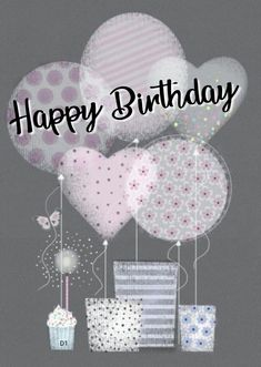 Another year older but still look as young as can be Cool Happy Birthday Images, Happy Birthday Wallpaper, Happy Birthday Celebration, Happy Birthday Flower, Happy Birthday Girls, Sister Birthday, Mermaid Birthday, Happy Birthday Greetings Friends, Happy Birthday Wishes Photos