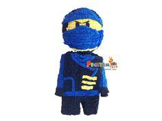 Lego Ninjago Lego Ninjago, Fallout Vault, Boys, Fictional Characters, Art, Kunst, Senior Boys, Sons, Guys