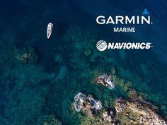 #Garmin annuncia lacquisizione di Navionics S.p.A. società leader a livello globale nella produzione di cartografia elettronica e applicazioni mobile per il mercato nautico. Un ulteriore passo in avanti per offrire sempre il meglio ai propri clienti.  #GarminMarine #cartografia #motore #vela #pesca - http://ift.tt/1HQJd81