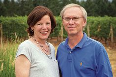 Back in when Deb and Tom Mortimer first discovered the uncultivated land that would become the Le Cadeau Black Hole Vineyard, they knew instantly that it was an excellent site to grow Pinot Noir. Poison Oak, Wine Tourism, Willamette Valley, Pinot Noir, Acre, Scrubs, Oregon, Vineyard, Berries