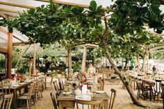 Casamento Pé na Areia em São Sebastião – Carla e João |  foto: Aloha fotografia |  http://lapisdenoiva.com/casamento-pe-na-areia-carla-e-joao/