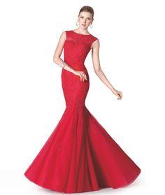 Vestidos de cóctel La Sposa 1 Designer Evening Gowns ae141f30f12e