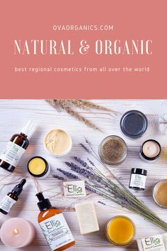 #naturalcosmetics #naturalskincare #organic #organiccosmetics #ellianaturalcosmetics #ellia #ovaorganics Natural Cosmetics, Coffee Maker, Kitchen Appliances, Cooking Tools, Coffee Percolator, Coffee Maker Machine, Coffeemaker, Kitchen Gadgets, Natural Beauty Products