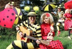 Smejko a Tanculienka - pesníčky Lego Friends, Winx Club, Lego Ninjago, Spongebob, Ronald Mcdonald, Mickey Mouse, Youtube, Character, Sponge Bob