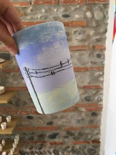 Beverages, Drinks, Creations, Canning, Tableware, Ceramic Painting, Drinking, Dinnerware, Home Canning