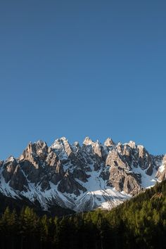 Dolomites San Candido   How Far From Home