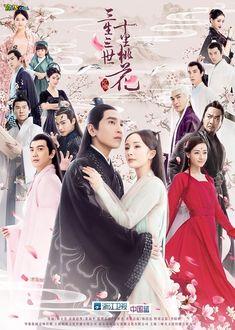 23 Best Doctor Images In 2019 Drama Korea Korean Dramas